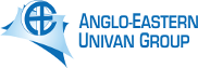 Anglo Eastern Logo